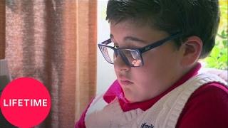 Child Genius: Meet Adrian, Einstein Reincarnated | Lifetime