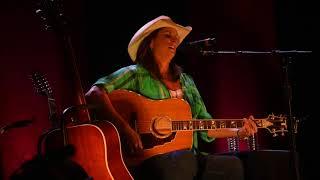 Terri Clark - Conlee/Jones/Anderson in Hopewell, VA, 9/22/17