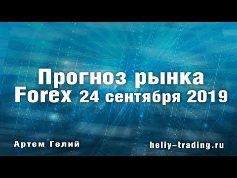 Forex forex