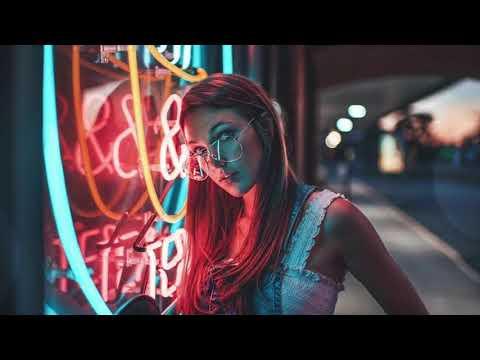 Arthur Dubrovsky - Танцы на Луне (Премьера трека, 2019)