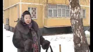 РУССКИЙ АНГЕЛ. Отрок Вячеслав 3/1
