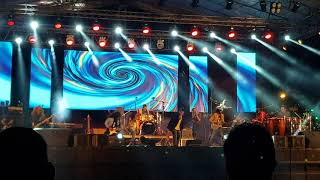 Liyathambara   Shilpasena Exposition 2019 Ft Billy Fernando With 2FORTY2