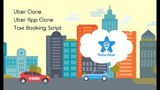 Website Clone Scripts | Ready Made Clone Scripts | App Development