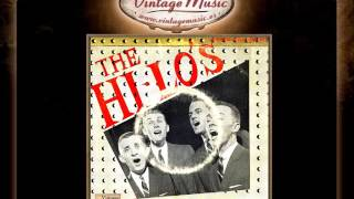 The Hi Lo's -- Stormy Weather (VintageMusic.es)