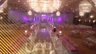 preview picture of video 'قصر الرياض للاحتفالات و المؤتمرات و المعارض Riyadh festivities Palace'