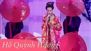 Người Yêu Dấu Ơi - Hồ Quỳnh Hương [Chào Xuân 2014]