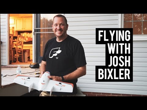 flying-with-josh-bixler--strix-nano-goblin