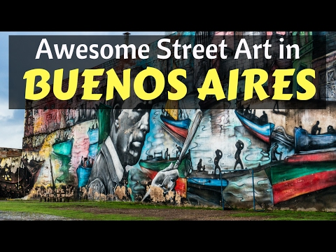 3 days in buenos aires the perfect itinerary nomadasaurus adventure travel blog