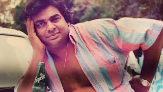 "Sinhala film ""Eya Thamai Meya"""