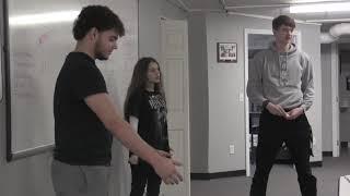 Marlborough High School EMT Program