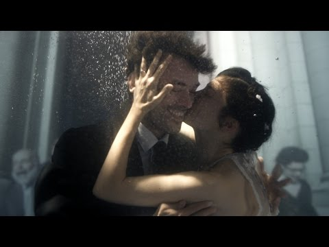 Mood Indigo Clip 'Will You Marry Me?'