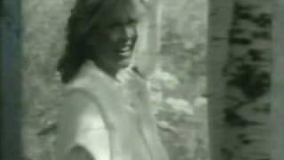 Agnetha Faltskog - Let It Shine