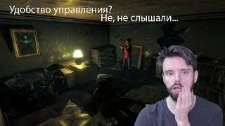 Outbreak The Nightmare Chronicles | Обзор игры 🔥 играем в Outbreak The Nightmare Chronicles ►