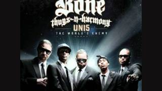 Bone Thugs N Harmony-Facts Don't Lie