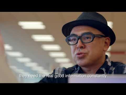 LightScene Global Challenge (Tokyo) - Dai Fujiwara