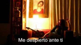 Sky - Joshua Radin (ft. Ingrid Michaelson) Esp/Eng