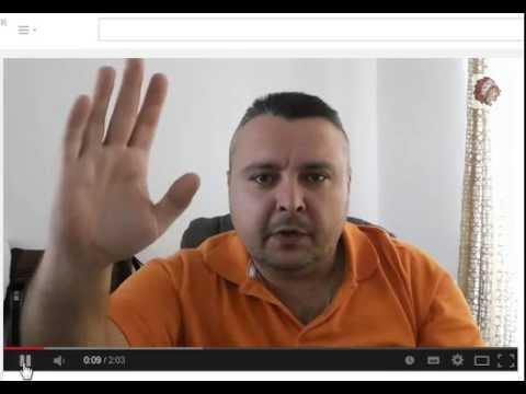 , title : 'Юрий Мельников INDIANA TV секрет успеха'