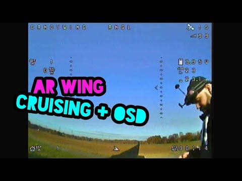 ar-wing--cruising--inav-osd--hd