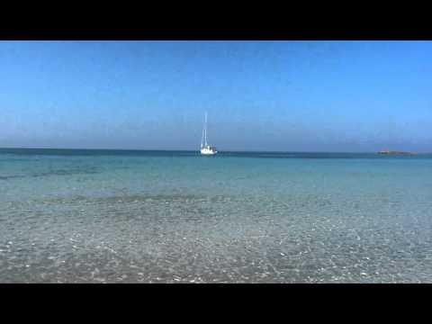 Top nudist beaches in Spain • Cuponhotel.com