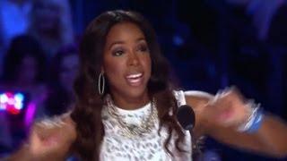 You Better Ask Me to Dance Original-✌ Lyrics Studio Version - X-Factor SUBSCRIBE!!!