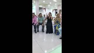Burim Gjilani - Valbona Spahiu - Erkan Musliu - Fahrije Zogaj - Ork CABANA Tallava ne TETOVE 2017