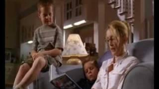 Марсия Кросс, Отчаянные домохозяйки. Бонус к 1 сезону
