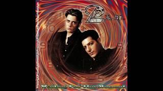 2 Am - Loving You (Remix 97)