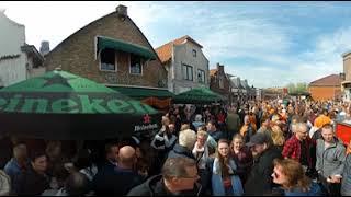 Koningsdag Voorstraat Spot&Gers 9042156