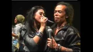 Arjun - Sodik Feat Utami Dewi - OM.MONATA
