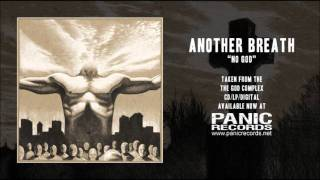 Another Breath - No God