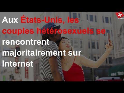 Recherche femme europeenne pour mariage