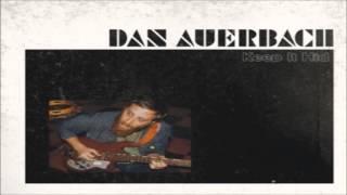 Dan Auerbach - Mean Monsoon