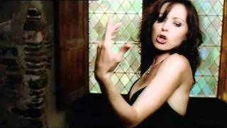 Tina Arena - Italian Love Song 2004