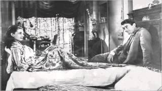 Close Your Eyes ~ Tony Bennett ~ (1080p HD)