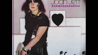 Joan Jett - You Don't Own Me