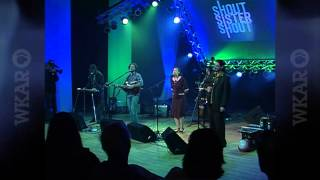 Steppin' In It - FULL EPISODE | BackStage Pass | WKAR PBS