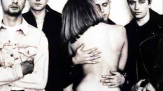 Depeche Mode - The Dead Of Night (UNDERNEATH Deepening Mix)
