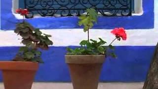 Video del alojamiento Casa Rural El Paraiso De Don Quijote