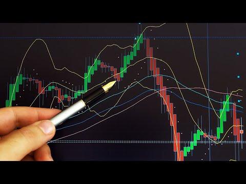 Dragons den bitcoin trader youtube
