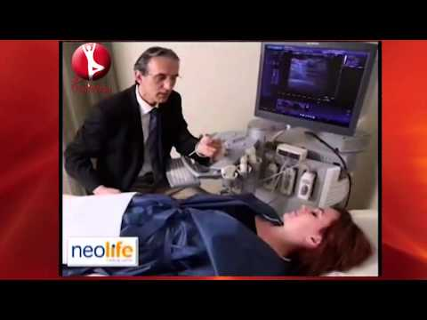 Neolife Medical Center for Cancer Treatment in Istanbul Turkey