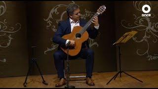 Conversando con Cristina Pacheco - Juan Carlos Laguna