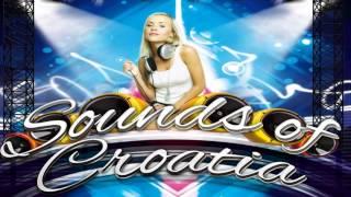 Severina - Uzbuna (ClubBangers ft. DJ Marco Pavich Remix)