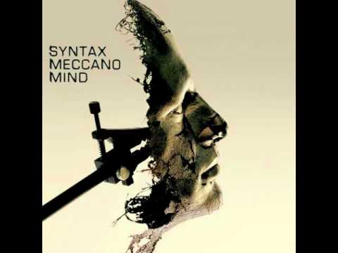Bliss (Song) by Syntax