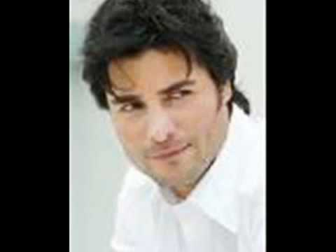 Chayanne    simplemente
