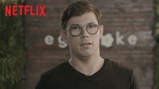 SPECIAL Season 1 | Behind The Scenes: Meet The Cast [HD] | Netflix