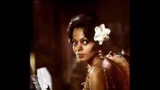 'Good Morning Heartache' - Diana Ross