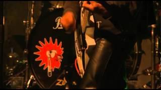 Video O králi(live)