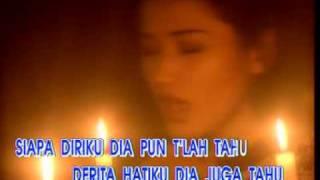 Evie Tamala - Lilin Putih - Dangdut