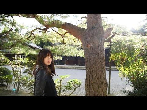 Kyoto(京都) × Miyuu vol.7 【泉涌寺 Sennyuji】The Lazy Song - Bruno Mars