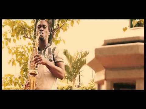 Psalmuel Bib: Sibe Oluwadara Video.avi | MTW